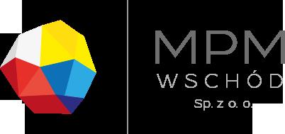 MPM-Wschód Sp. z o.o.